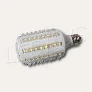 Лампа светодиодная E27 3,3Вт 230В 66 LED ( екв 40Вт ЛОН)|escape:'html'