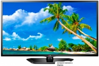 Телевизор LG 32LB530U|escape:'html'
