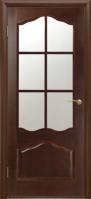 Двери межкомнатные КЛАССИКА тон ПО|escape:'html'