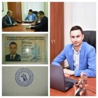 Адвокат- юрист Киев; услуги в суде, по ДТП, уголовным, семейным делам