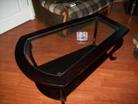 Журнальный стол из натурального дерева. Купить журнальный стол из дерева, недорого