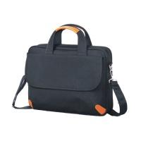 Портфель деловой, портфель для ноутбука. конференций|escape:'html'