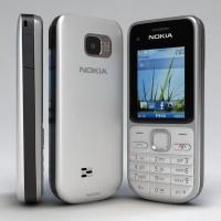 Nokia C2-01|escape:'html'