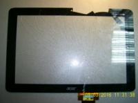 Замена сенсора в планшете Acer escape:'html'