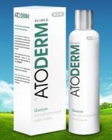 Крем для сухой и очень чувствительной кожи «ATODERM» 100 мл.|escape:'html'