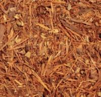 Лапачо чай (50 г)|escape:'html'