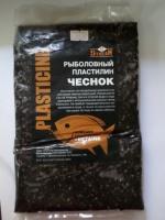 Рыболовный пластилин Чеснок G.Stream|escape:'html'