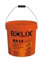 BOLIX KA 1,5 (база 00) акриловая штукатурка барашек 1,5 мм (30 кг.)