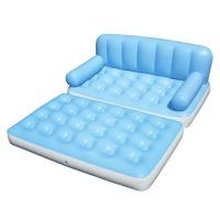 Диван-кровать 75039