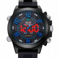 Мужские наручные часы Weide Energy New