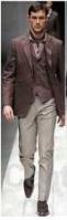 Пиджак p.XL Charlie Parker Германия|escape:'html'