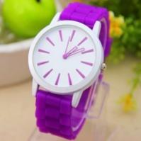 Женские наручные часы escape:'html'