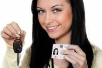 Возврат водительского удостоверения|escape:'html'