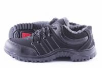 Koobeek:Зимние мужские кроссовки №2 Оптом|escape:'html'