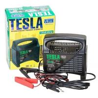 Зарядное устройство Vitol Tesla ЗУ-10642 escape:'html'