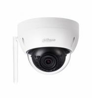 3 МП IP видеокамера Dahua DH-IPC-HDBW1320E-W (2.8 мм) escape:'html'