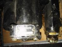 насос НП62м,датчик ИДО-Д2А escape:'html'