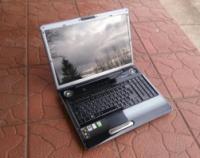 Toshiba P300 (intel)|escape:'html'