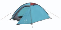 Палатка туристическая Easy Camp METEOR 300  арт.  120112