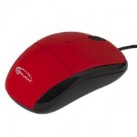Мышь Gemix GM120 Red|escape:'html'