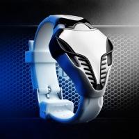 Мужские часы Cobra/Кобра|escape:'html'