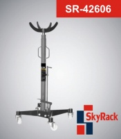 Стойка трансмиссионная гидравлическая SkyRack|escape:'html'