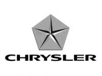 Chrysler-Dodge