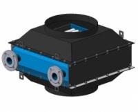 Утилизатор (Рекуператор) для котла 200 кВт|escape:'html'