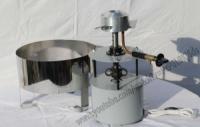 Аппарат для сладкой ваты УСВ 5 (газ)|escape:'html'