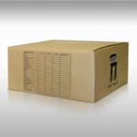 Картонные коробки|escape:'html'