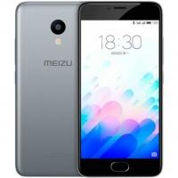 Смартфон Meizu M3s 32GB (Gray)|escape:'html'