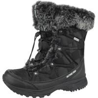 Ботинки Alpine Pro Winter Country WM|escape:'html'