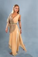 Карнавальный костюм женский «Богиня Охоты »Артемида«|escape:'html'