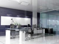 Ремонт офисов, магазинов и ресторанов|escape:'html'