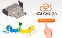 защита моторного отсека ТМ «Кольчуга» для ВАЗ 2108-099, 2113-15|escape:'html'