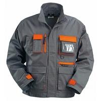 Куртка д/с, рабочая, мужская - самый удачный вариант для водителей, механиков|escape:'html'