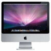 Замена матрицы на iMac a1225|escape:'html'