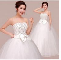 Свадебное платье|escape:'html'
