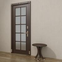 Двери из массива|escape:'html'