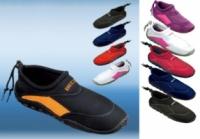Тапочки для серфинга и плавания BECO 9217 5 р.36.37.38.39.40