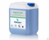 Альгицид Froggy Algyrid L220 10л|escape:'html'