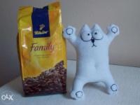 Кофе молотый Tchibo Family|escape:'html'
