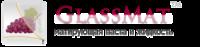 Матирующая паста GlassMat 100 грамм