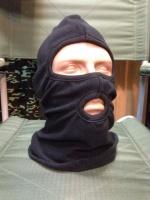 Оптом маска балаклава подшлемник горнолыжная (лыжная) для лица шапка военная escape:'html'