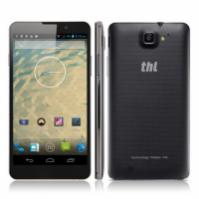 THL T200 escape:'html'