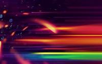 Светящиеся наушники|escape:'html'