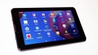 Планшет Samsung Galaxy Tab Z30 3G 16GB экран 7 дюймов 2 SIM 4 ядра GPS|escape:'html'