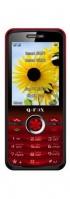 Nokia Q3|escape:'html'