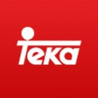 Встраиваемая техника Teka