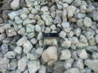 Щебень,песок,уголь|escape:'html'